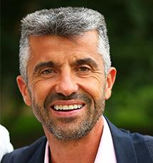 Pascal VITTECOQ