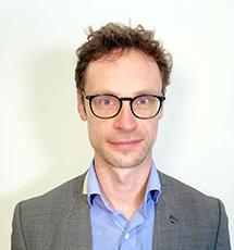 Jean- Pierre BABONNEAU