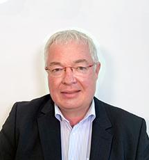 Marc BORDIER