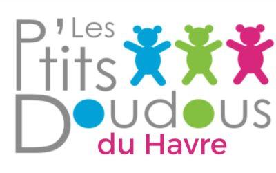 """""""Les P'tits doudous du Havre"""" prennent soin des enfants opérés"""